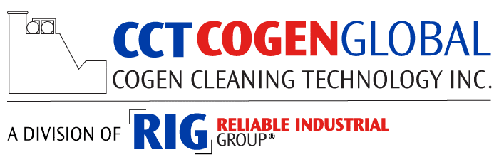 Cogen Cleaning Global